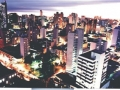 Campinas By Night